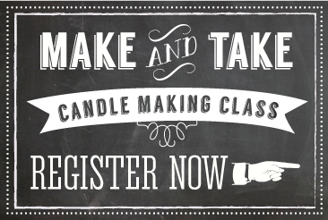 Make and Take Classes