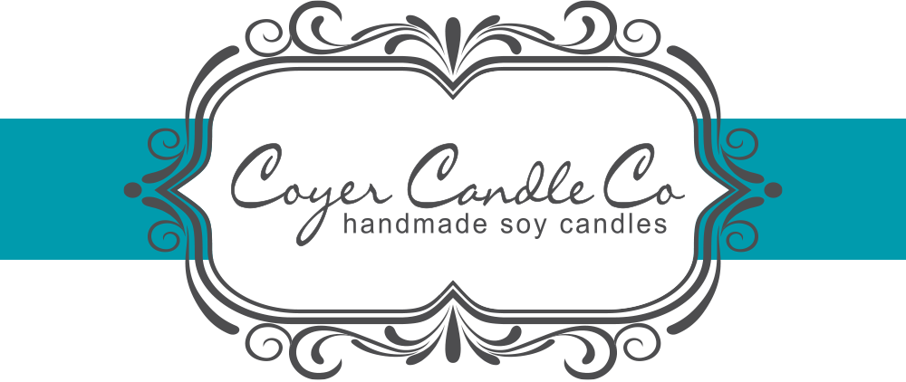 Coyer Candle Co